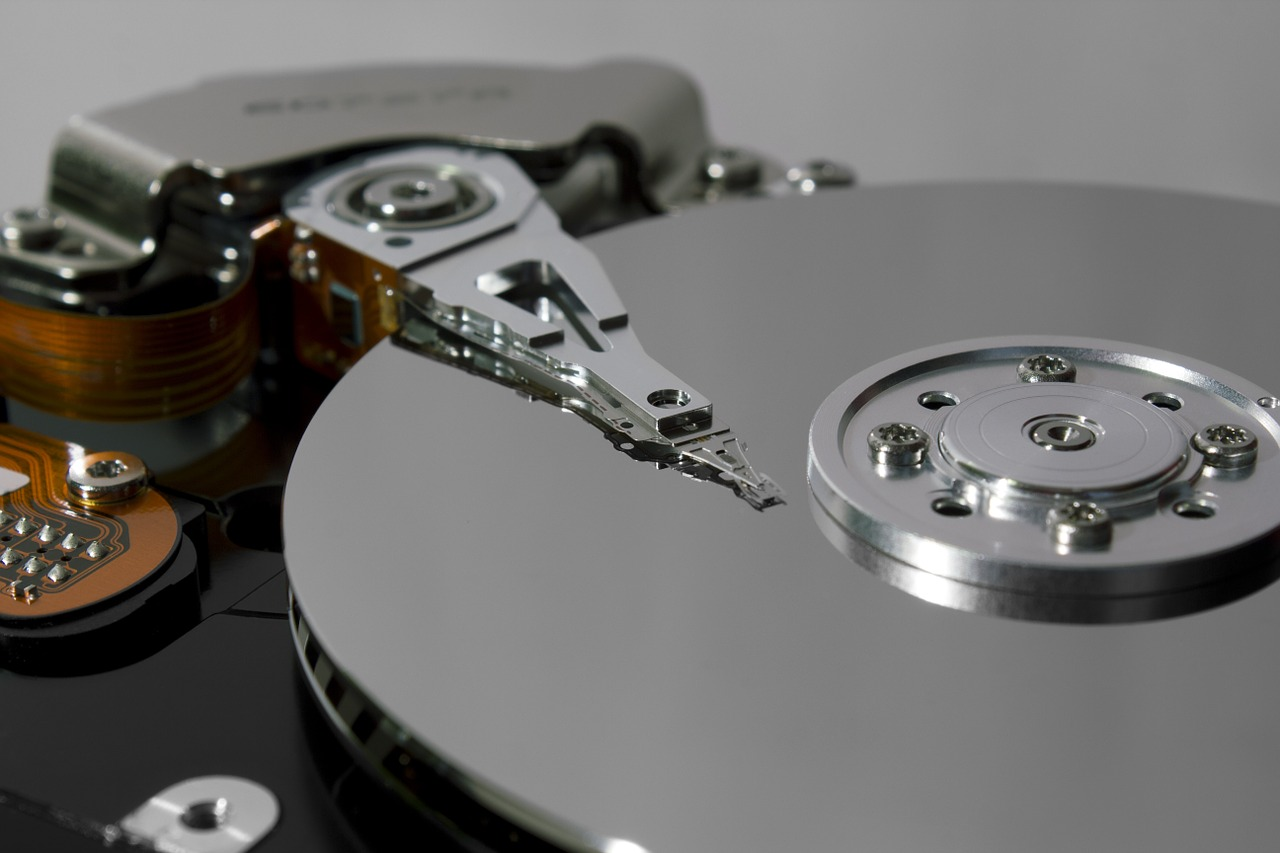Linux du (disk usage)  磁盘管理命令使用详解