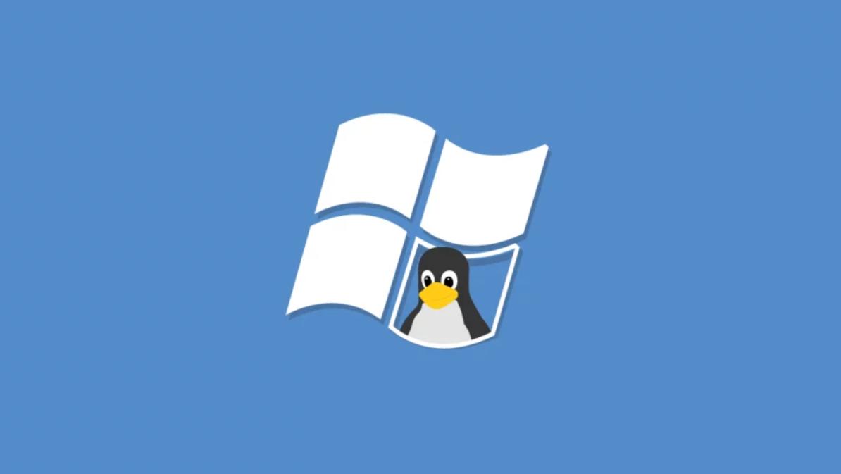 市场份额不断增长,Linux之年真的来了?