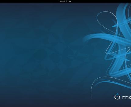 Mageia 8 推出 Beta版,Plasma 5.19.3和Linux Kernel 5.7.9