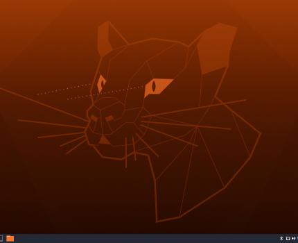 Ubuntu Cinnamon Remix 20.04.1 LTS 发布,带来全新外观