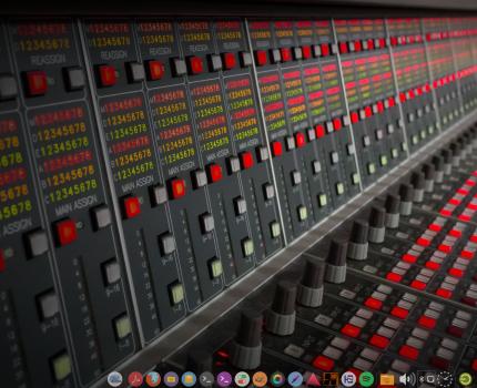 8个最佳的基于Debian的Linux发行版