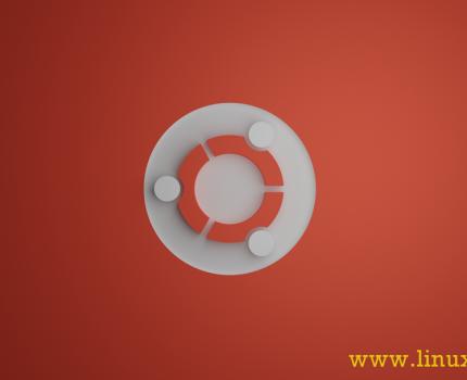 10个最佳的基于Ubuntu的Linux发行版