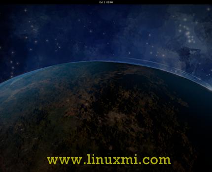 Fedora 33 Beta 发布,GNOME 3.38 与 Linux 5.8