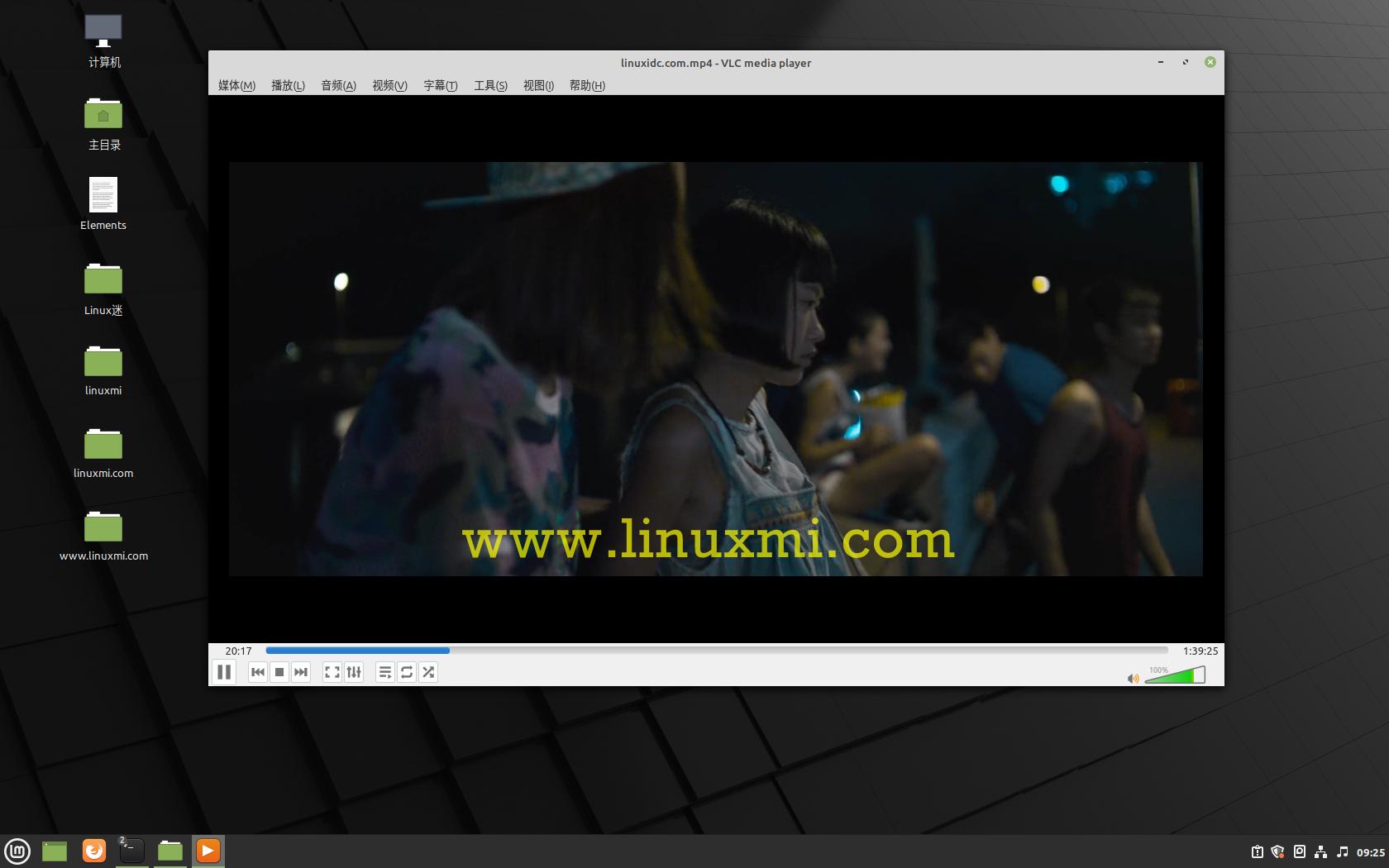 我为什么选择从Windows 10切换到Linux Mint