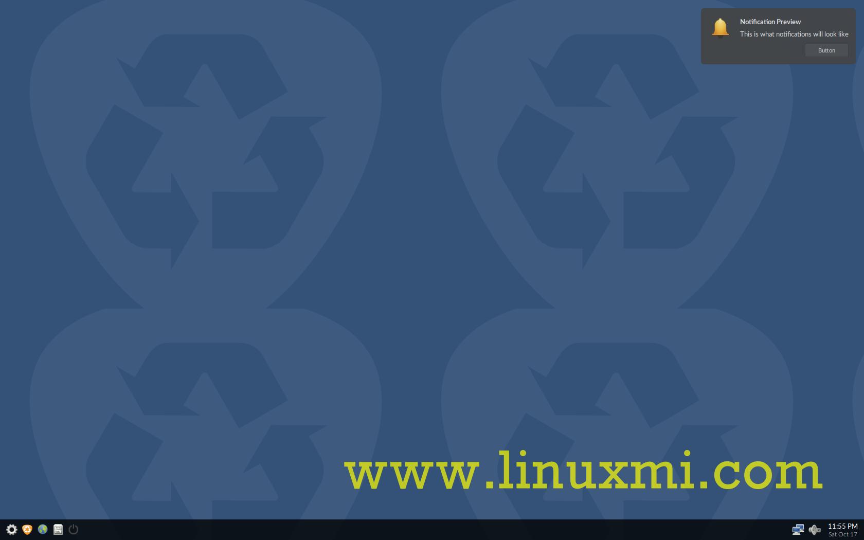 "Redo Rescue 3.0切换到Debian GNU/Linux 10 ""Buster"" ,添加UEFI安全启动"