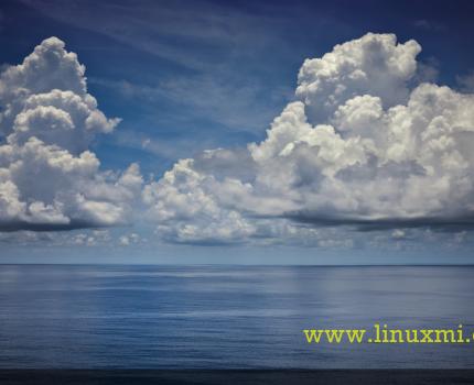 Trisquel GNU/Linux 9.0 发布,适合寻求100%自由的人准备