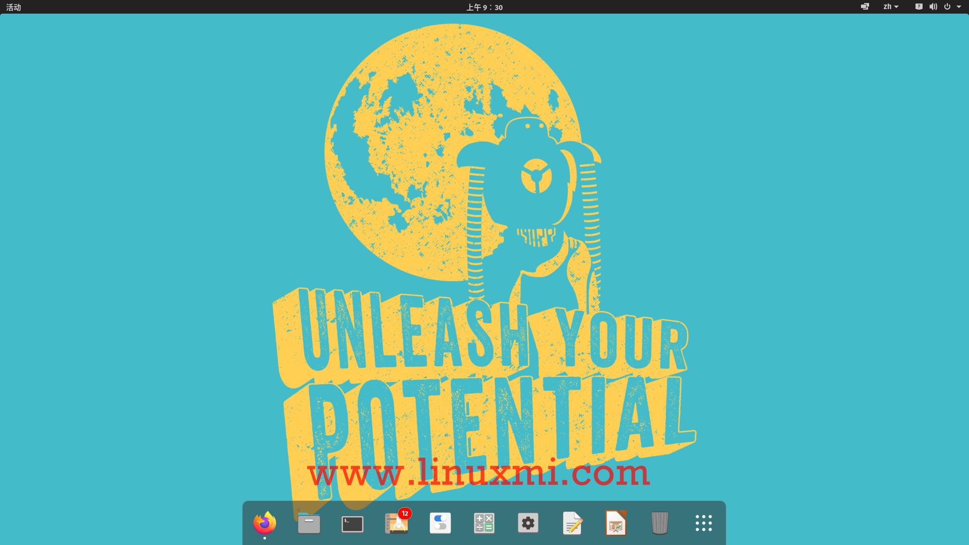 Pop!_OS 20.04 回顾:最好的基于Ubuntu的发行版