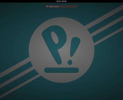 你能猜出赢家吗 Ubuntu Vs Pop!_OS:哪一个更好?