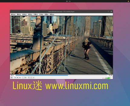 VLC 4.0 可能是史上最大的更新,有新的UI和Web浏览器版本